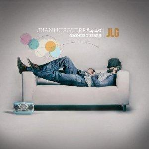 A SON DE GUERRA (CD)