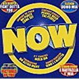NOW WINTER 2007 (CD)