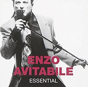 ENZO AVITABILE - ESSENTIAL (CD)