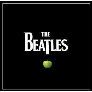 THE BEATLES STEREO BOXSET -(180 GR.) -16LP (LP)