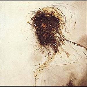 PASSION BY PETER GABRIEL (CD)