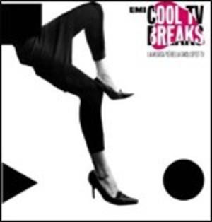 COOL TV BREAKS. LA MUSICA PIU' BELLA DEGLI SPOT TV (CD)