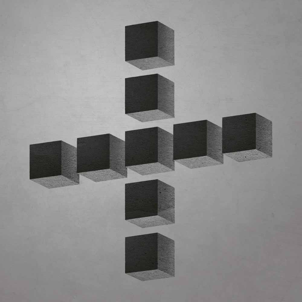 MINOR VICTORIES - THE DEBUT ALBUM (CD)