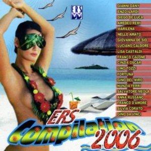 GIANNI DANY - MARI MANTIENE MMAN (CD)