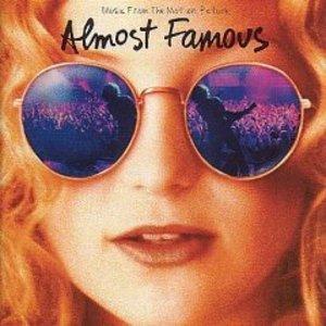 ALMOST FAMOUS QUASI FAMOSI (CD)