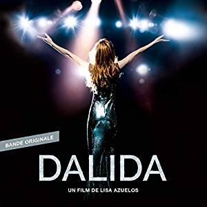 DALIDA -2CD (CD)