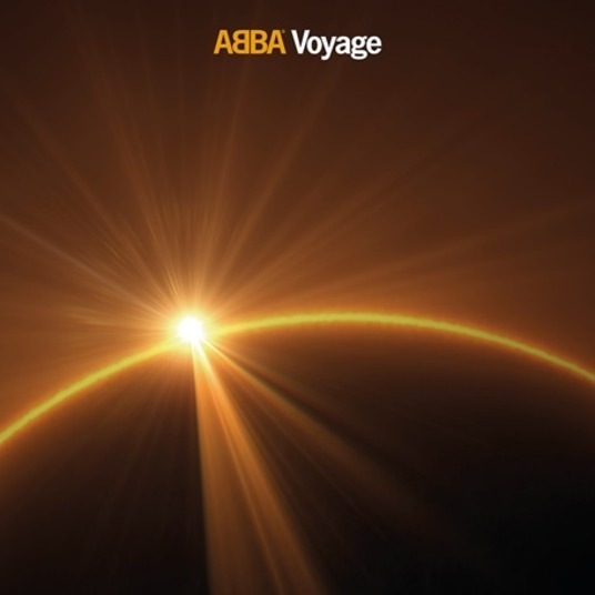ABBA - THE ALBUM ABBA RMX (CD)