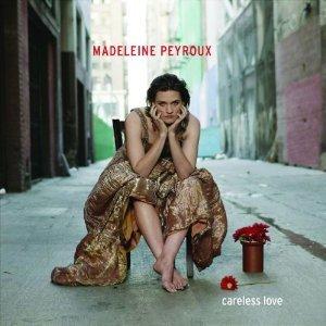 MADELEINE PEYROUX - CARELESS LOVE (CD)