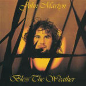 BLESS THE WEATTHER RMX (CD)