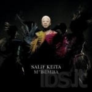 M'BEMBA (CD)