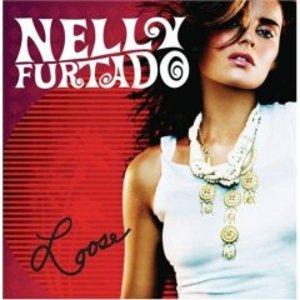 NELLY FURTADO - LOOSE -(SLIDEPACK) * (CD)