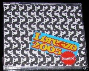 JOVANOTTI - TANTO (CD)