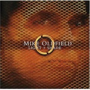 MIKE OLDFIELD - LIGHT + SHADE -2CD (CD)