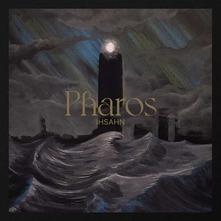 IHSAHN - PHAROS (CD)