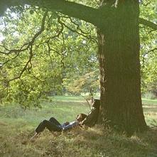 JOHN LENNON - PLASTIC ONO BAND (50TH ANNIVERSARY EDITION) (CD)