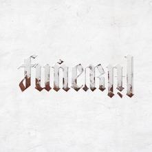 LIL' WAYNE - FUNERAL (CD)