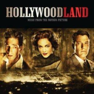 HOLLYWOODLAND (CD)