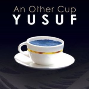 YUSUF ISLAM - AN OTHER CUP (CAT STEVENS) (CD)
