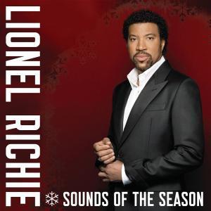 SOUNDS OF THE SEASON (CD)