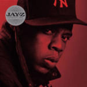 JAY Z - SHOW ME WHAT YOU GOT -CD-DVD (CD)