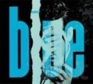 ALMOST BLUE (CD)