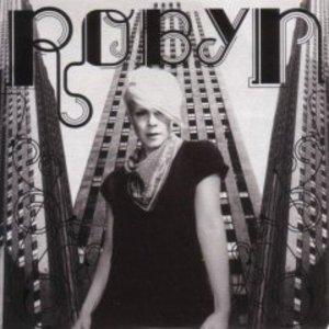 ROBYN (CD)