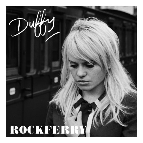 DUFFY - ROCKFERRY * (CD)