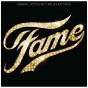 FAME - THE REMAKE * (CD)