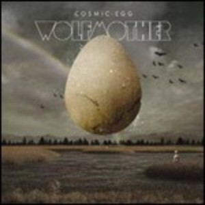 COSMIC EGG DELUXE EDITION (CD)