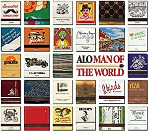 ALO - MAN OF THE WORLD (CD)