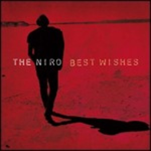 BEST WISHES (CD)