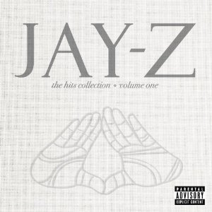 JAY Z - THE HITS COLLECTION. VOLUME ONE (CD)