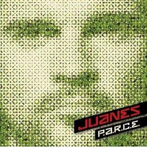PARCE (CD)