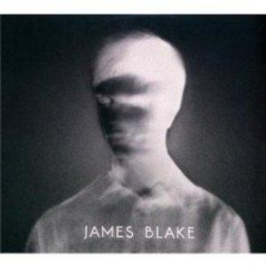 JAMES BLAKE - ENOUGH THUNDER -2CD (CD)