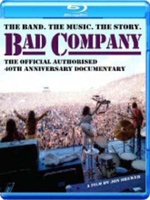 BAD COMPANY -