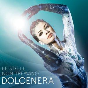 DOLCENERA - LE STELLE NON TREMANO (CD)