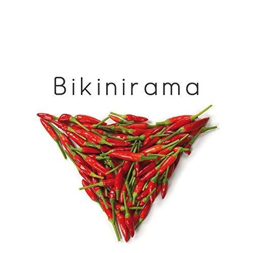 BIKINIRAMA (CD)