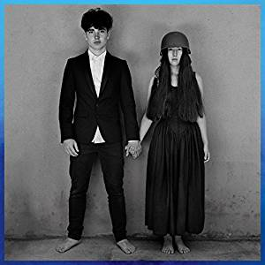U2 - SONGS OF EXPERIENCE [EDIZIONE DELUXE] (CD)