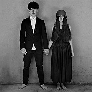 U2 - SONGS OF EXPERIENCE [2 LP] (LP)