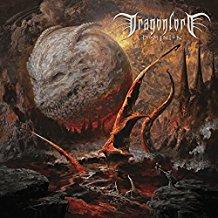 DRAGONLORD - DOMINION (CD)