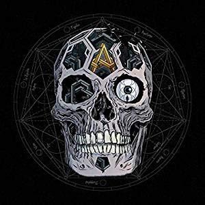 ATREYU - IN OUR WAKE (CD)