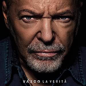 "VASCO ROSSI - LA VERITA' (VINILE 7"" 45 GIRI) (LP)"
