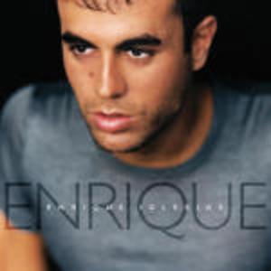 ENRIQUE IGLESIAS - ENRIQUE (CD)