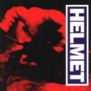 MEANTIME (CD)