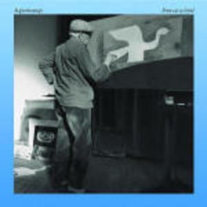 SUPERTRAMP - FREE AS A BIRD REMASTERED (CD)