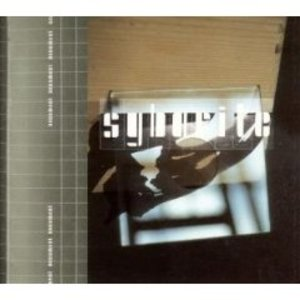 NONUMENT SYBARITE (CD)