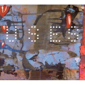 THROWING MUSES (CD)