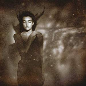 THIS MORTAL COIL - ITLL END IN TEARS (REMASTERED) (CD)