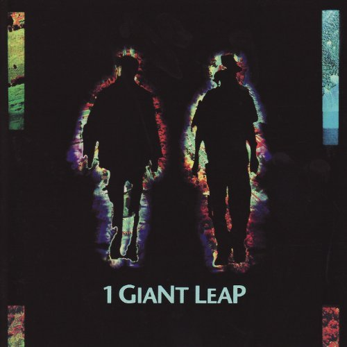1 GIANT LEAP (CD)