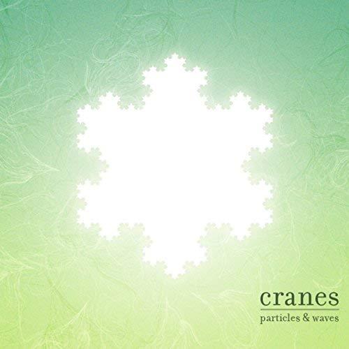 CRANES (CD)